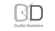 oudin-dentaire